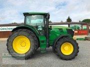 John Deere 6170R Autopower 50km Тракторы