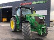 Traktor des Typs John Deere 6170R Autopower, Gebrauchtmaschine in Vinderup