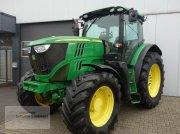 John Deere 6170R Autopowr TLS Тракторы