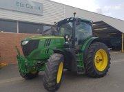 John Deere 6170R Tracteur