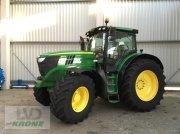 John Deere 6170R Traktor