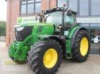 Traktor des Typs John Deere 6170R in Ahaus