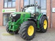 Traktor typu John Deere 6170R, Gebrauchtmaschine v Ahaus
