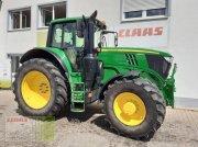 Traktor des Typs John Deere 6175 M, Gebrauchtmaschine in Aurach
