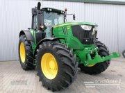 Traktor des Typs John Deere 6175 M, Gebrauchtmaschine in Wildeshausen