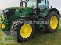 John Deere 6175 R STUFENLOS Traktor