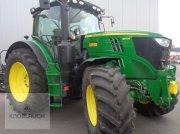 Traktor a típus John Deere 6175 R, Gebrauchtmaschine ekkor: Immendingen