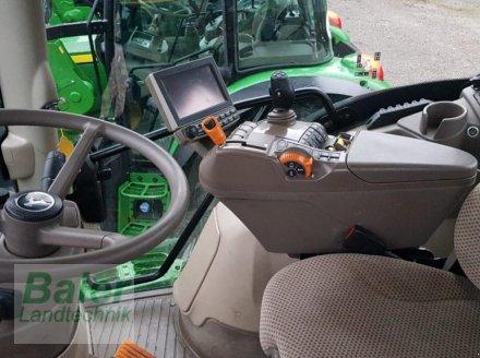 Traktor типа John Deere 6175 R, Gebrauchtmaschine в Hochmössingen (Фотография 3)
