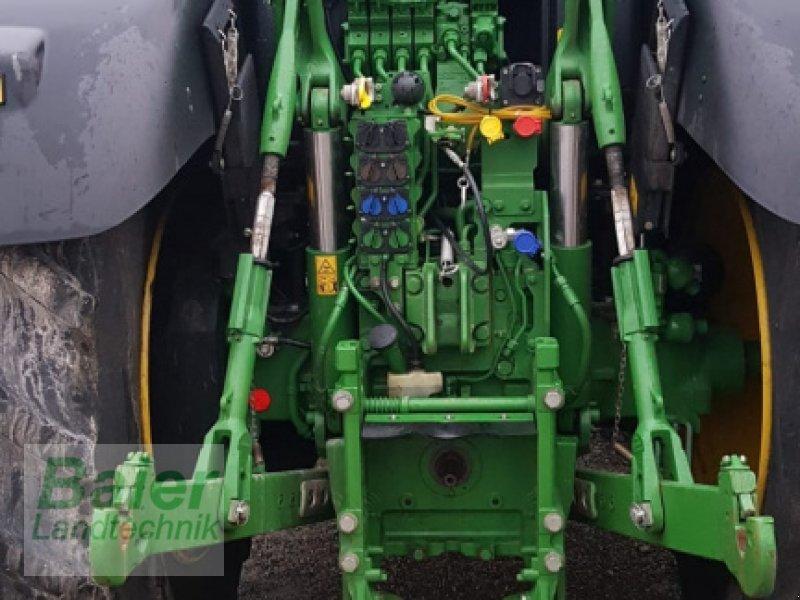 Traktor типа John Deere 6175 R, Gebrauchtmaschine в Hochmössingen (Фотография 4)