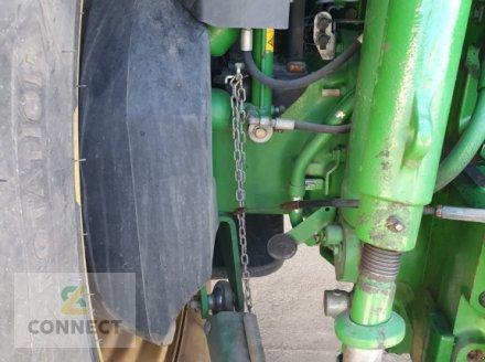 Traktor des Typs John Deere 6175 R, Gebrauchtmaschine in Gerichshain (Bild 9)