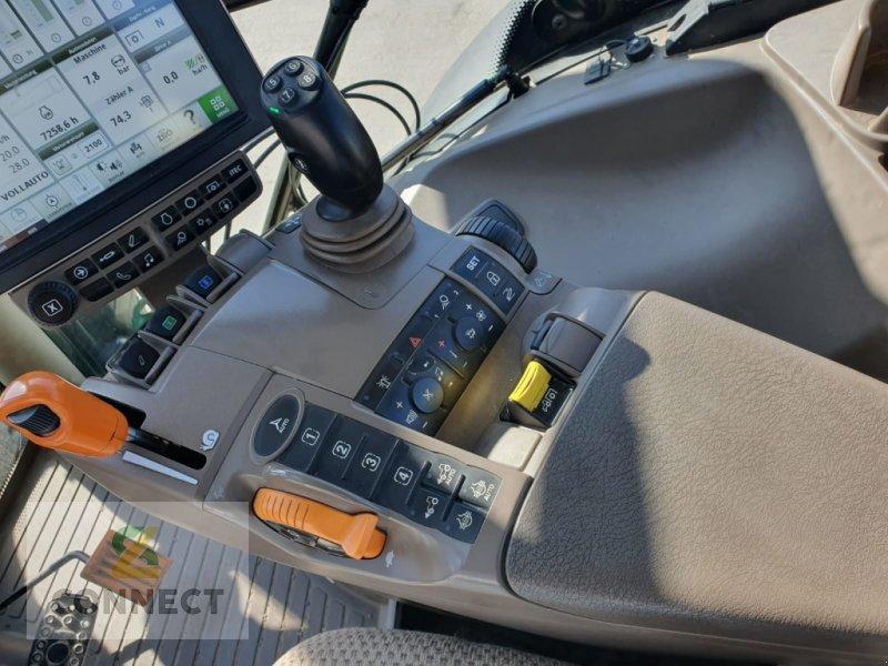 Traktor des Typs John Deere 6175 R, Gebrauchtmaschine in Gerichshain (Bild 12)