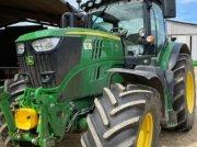 Traktor типа John Deere 6175 R, Gebrauchtmaschine в Realmont