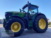 Traktor типа John Deere 6175 R, Gebrauchtmaschine в Wolnzach