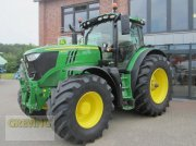 Traktor typu John Deere 6175 R, Gebrauchtmaschine v Ahaus