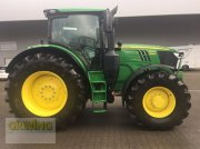 Traktor типа John Deere 6175 R, Gebrauchtmaschine в Heiden