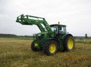 John Deere 6175 R Traktor