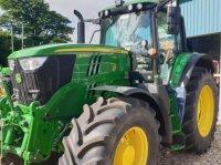 John Deere 6175M Traktor