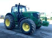 Traktor типа John Deere 6175M, Gebrauchtmaschine в MIELAN