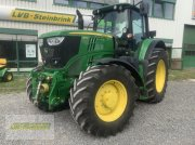 Traktor типа John Deere 6175M, Gebrauchtmaschine в Barsinghausen OT Gro