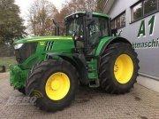 Traktor типа John Deere 6175M, Gebrauchtmaschine в Visbek-Rechterfeld