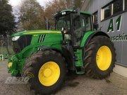 John Deere 6175M Тракторы