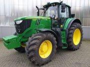 Traktor типа John Deere 6175M, Neumaschine в Sittensen