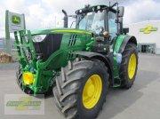 Traktor des Typs John Deere 6175M, Neumaschine in Euskirchen