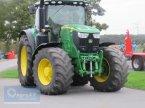Traktor des Typs John Deere 6175R --AQ--Autotrac Ready-- in Ennigerloh