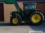 Traktor des Typs John Deere 6175R Auto Powr in Hofgeismar
