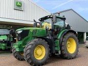 Traktor типа John Deere 6175R Autopowr, Gebrauchtmaschine в Zuidoostbeemster