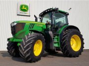 John Deere 6175R Тракторы