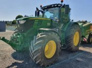 Traktor типа John Deere 6175R, Gebrauchtmaschine в DOMFRONT