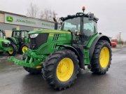 Traktor типа John Deere 6175R, Gebrauchtmaschine в Richebourg