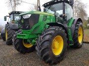Traktor типа John Deere 6175R, Gebrauchtmaschine в CASTETIS