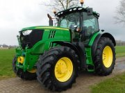 Traktor типа John Deere 6175R, Gebrauchtmaschine в Staphorst