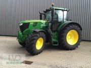 John Deere 6175R Трактор