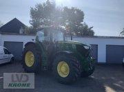 Traktor типа John Deere 6175R, Gebrauchtmaschine в Spelle