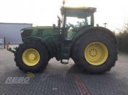 John Deere 6175R Traktor