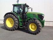 Traktor des Typs John Deere 6175R, Gebrauchtmaschine in Rietberg