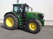 Traktor типа John Deere 6175R, Gebrauchtmaschine в Rietberg