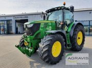 Traktor типа John Deere 6190 R AUTO POWR, Gebrauchtmaschine в Meppen