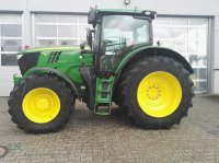 John Deere 6190 R Auto Powr Traktor