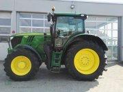 Traktor of the type John Deere 6190 R Auto Powr, Gebrauchtmaschine in Eggenfelden