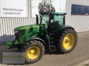 John Deere 6190 R Autopowr Тракторы