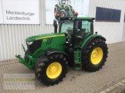 John Deere 6190 R Autopowr Traktor