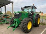 John Deere 6190 R Тракторы
