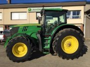 Traktor of the type John Deere 6190 R, Gebrauchtmaschine in ORSONVILLE