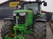Traktor des Typs John Deere 6190 R, Gebrauchtmaschine in Bad Sobernheim
