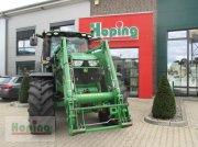 Traktor of the type John Deere 6190 R, Gebrauchtmaschine in Bakum