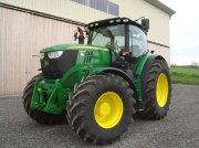 Traktor of the type John Deere 6190 R, Gebrauchtmaschine in Emskirchen
